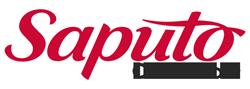 Saputo Store